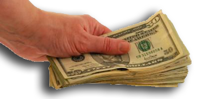 Донаты и Донатство