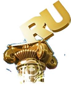 Премия рунета, танки онлайн