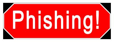 Фишинг (phishing) танки онлайн