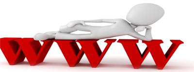Танки Онлайн Конкурс сайт клана