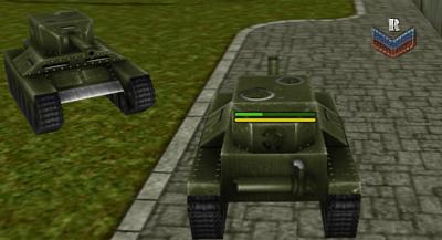 Сайт для новичков танков онлайн
