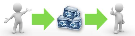 Передача и зачисление кристаллов в Танках Онлайн