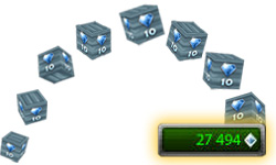 Скачать чит на кристаллы танки онлайн