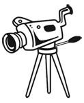 Видео Танки Онлайн