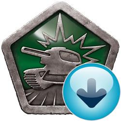 Скачать игру танки онлайн