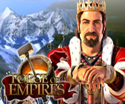 Forge of Empires 2