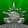 Приложение вконтакте для игры в Танки Онлайн