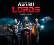 Игра Astro Lords
