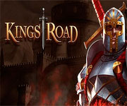 Игра Kings Road