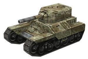 Топовые краски танки онлайн