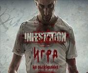 Онлайн игра Infestation Survivor Stories
