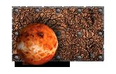 Краска Марс Танки Онлайн