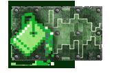 Краска Пиксель Танки Онлайн