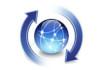 Обновление Танки Онлайн 6 февраля